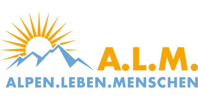 Logo-ALM RBG