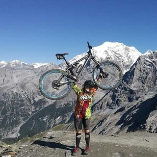 Alpencross-Vinschgau-Carsten-Schymik-3