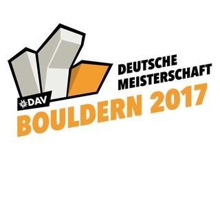 Logo-Deutsche-Meisterschaft-DM-Bouldern-2017-1x1