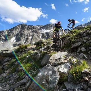 Alpen-Bergsport-Impressi4nen-Wolfgang-Ehn-36