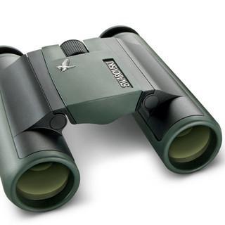 Swarovski-K13-CL-Pocket