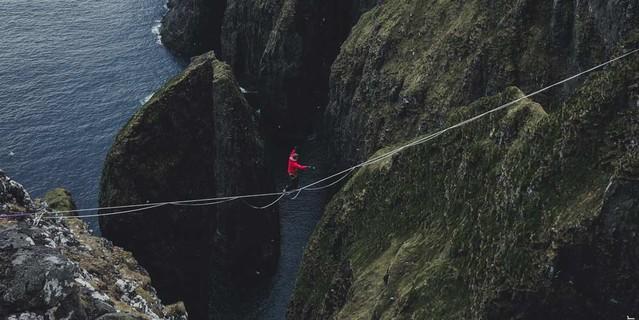 Banff-2018-Dreamwalkers-ChrisEyreWalker-4