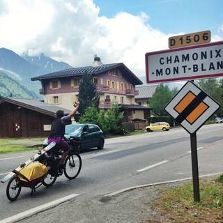 Von-Holland-auf-den-Mont-Blanc-Chamonix