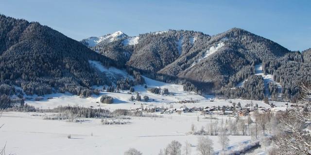 Foto: Thorsten Unseld/alpenvereinaktiv.com