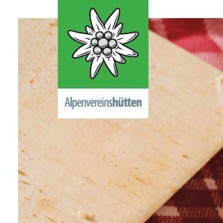 #hüttenjob: Hütten-Allrounder/in - ein vielseitiger Job mit Bergluft