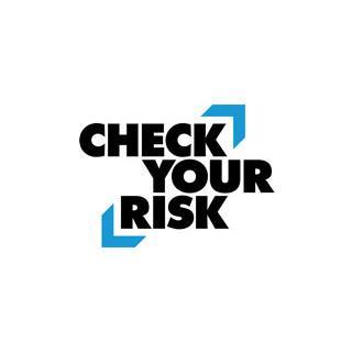 Logo-CYR-blau-Teaser
