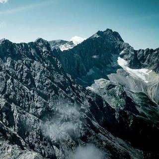 Zugspitze-Hoellental-Hans-Herbig