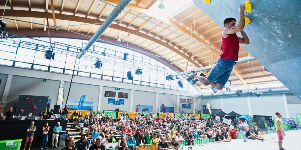 Deutsche-Meisterschaft-Bouldern-2018-DAV-Vertical-Axis (18)
