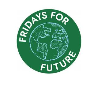 fridays-for-future-logo-1x1
