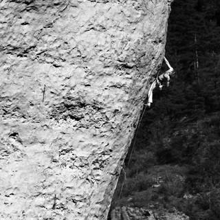 Gorges du Tarn - Foto: Pirmin Bertle