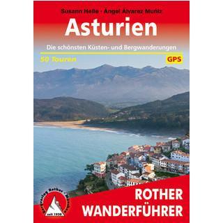 9 Asturien