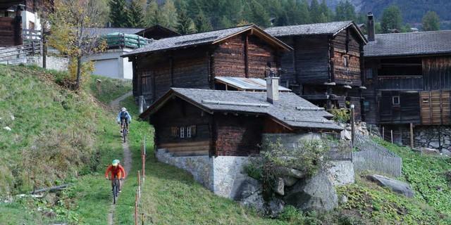 Stoneman-Trails-Glaciara-und-Taurista (5)