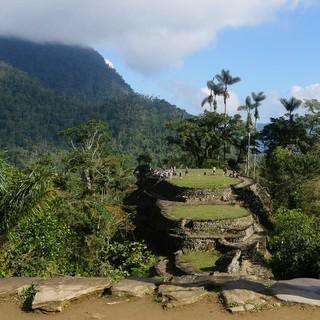 Wolrd-insight-Kolumbien
