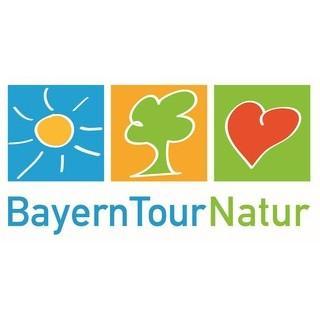 BayernTourNatur Logo 1