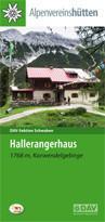 Hallerangerhaus 2014 Titel