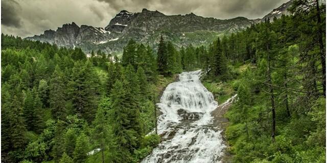 Die unberührte Natur der Alpe Devero muss geschützt werden. Foto: www.deveronaturalmente.org