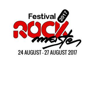 Arco-Rockmaster-2017-Logo