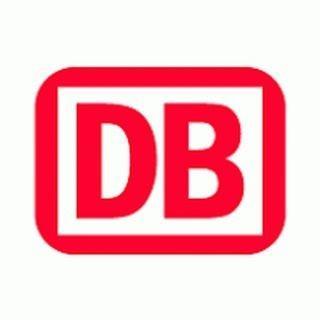 Deutsche Bahn AG-logo-D84FBBDEFE-seeklogo com