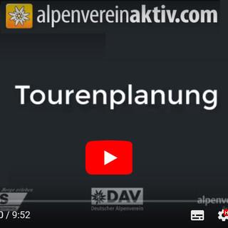 Tutorial-20-Tourenplanung