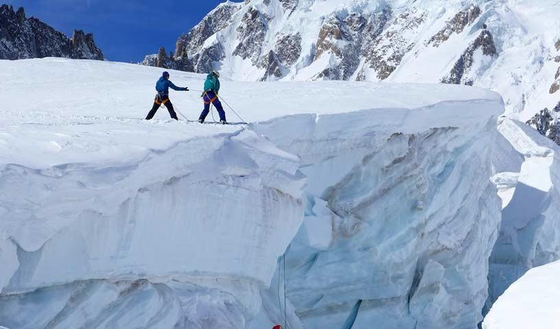 Expedkader-Eisklettern-Chamonix-2015 (12)