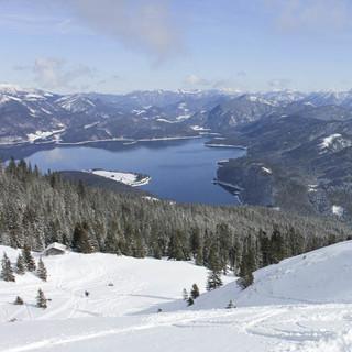 Simetsberg