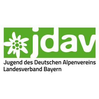 jdavLogo LV Bayern