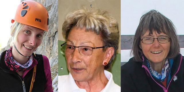 DAV-Sektionen-weibliche-Vorsitzende-final