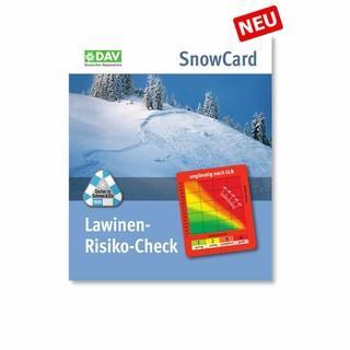 Snowcard-DAV-Shop