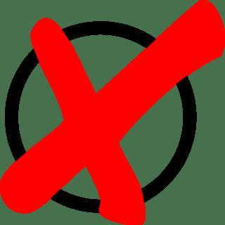 Am 26. September ist die Bundestagswahl - aber wie stehen die Parteien zum Klimaschutz? Grafik: jette55 von Pixabay