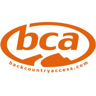 BCALogoOrange web