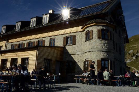 rotwandhaus-copyright-dav-thomas-bucher