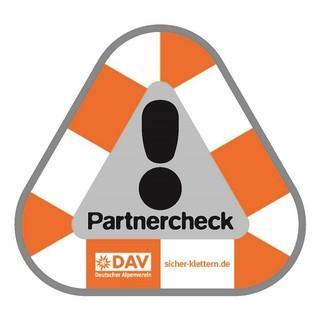 Check-Schild DAVLogo www 1