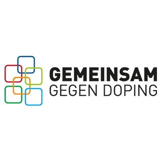 logo-ggd-neu