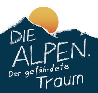 BAdW-Alpen unter Druck-quadrat
