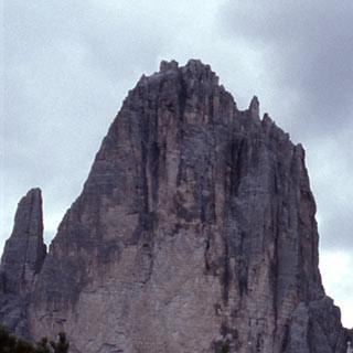 Drei Generationen Bergfotografen - Fotostrecke Jürgen Winkler