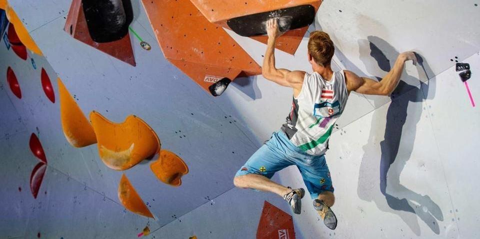MKO-BWC-2018-Munich-Finals-Jakob-Schubert-158-Copyright-Marco-Kost-1200px 960x480-ID84478-b339acc270f17f486f848eb99335279d