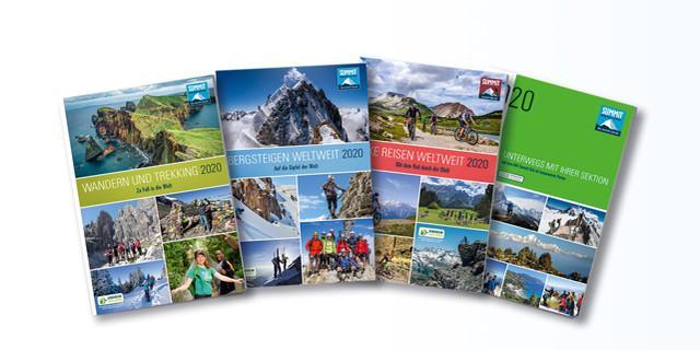 DAV-SC Katalogtitel-2020