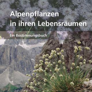 Alpenpflanzen-Rezi