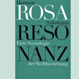 Hartmut Rosa