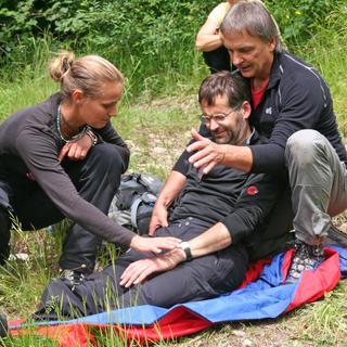 Erste-Hilfe-DAV-Christine-Frühholz