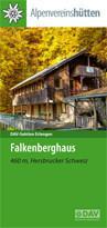 1703-Falkenberghaus-Flyer OL-1