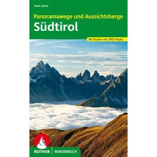 20 Südtirol