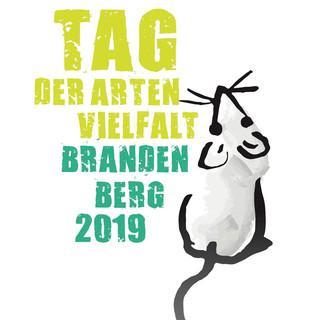 Artenvielfalt-Tirol-2019