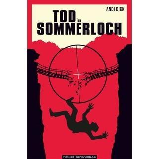 Andi-Dick-Tod-im-Sommerloch-Titel-1x1