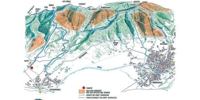 Natuerlich-auf-Tour-Unter--und-Oberammergau-1