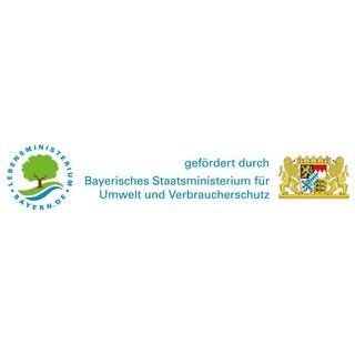 Logo-gefoerdert-durch-stmuv