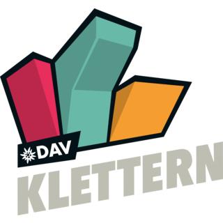 2017-Logo-Disziplinen