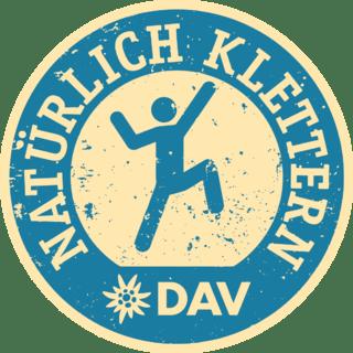 Logo-Natuerlich-Klettern blau RGB
