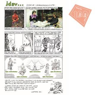 100Menschen-Erbse-Comic-web-Erbse
