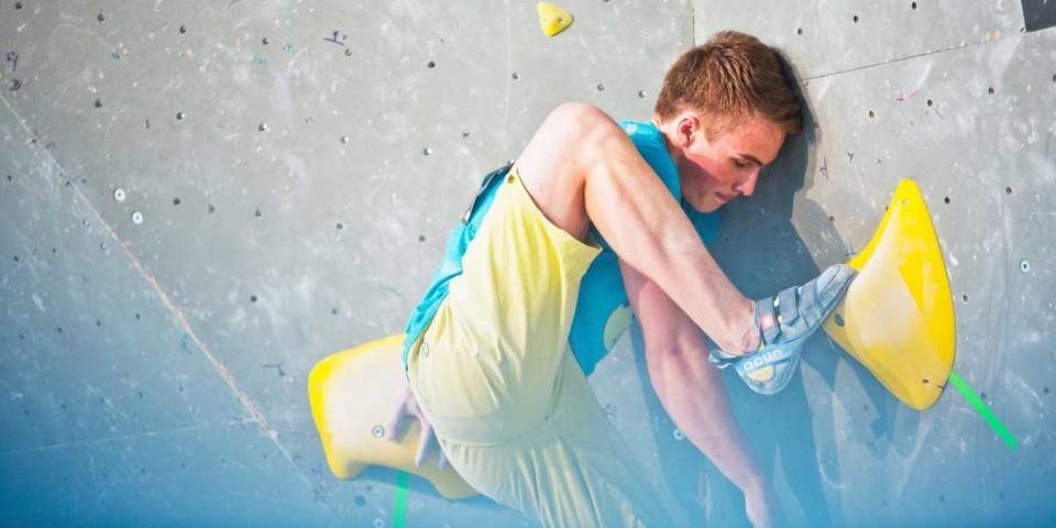 Deutsche-Meisterschaft-Bouldern-2018-DAV-Vertical-Axis (20)